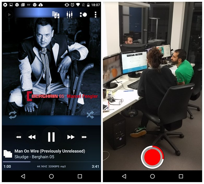 AndroidPIT-Snapchat-tips-add-music-to-video-snap