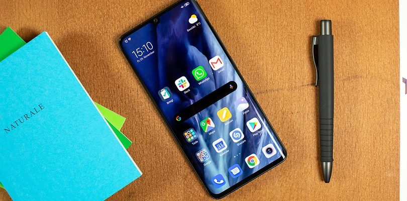 AndroidPIT-Xiaomi-Mi-Note-10-Front