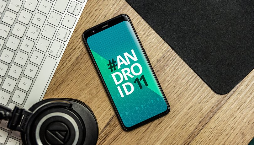 AndroidPIT-android-11-2020