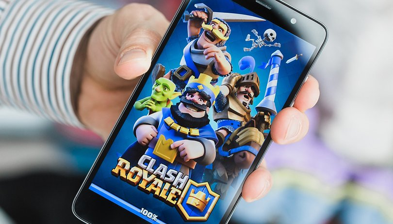 AndroidPIT-clash-royale