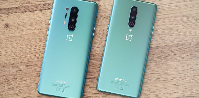 AndroidPIT-oneplus-8-vs-8-pro-back