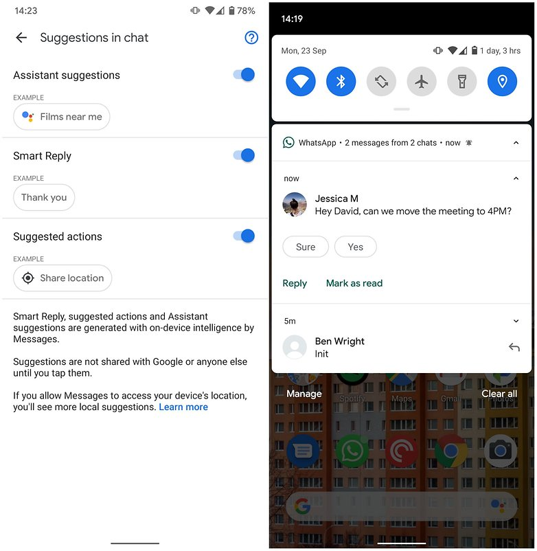 smart-reply-android