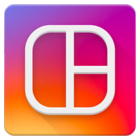best photo collage app for android
