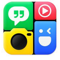 best photo collage app for android free