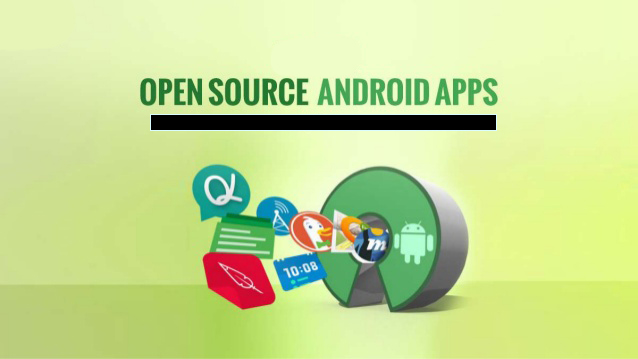 10-best-open-source-android-apps-1-638 copy