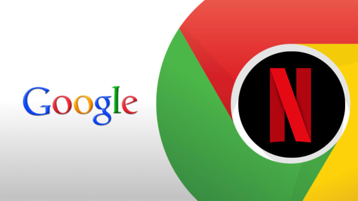 netflix extensions for chrome