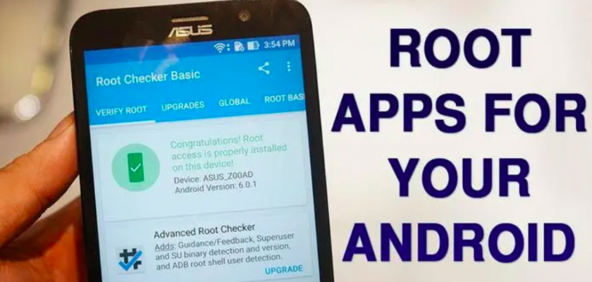 best apps for rooted android lifehacker