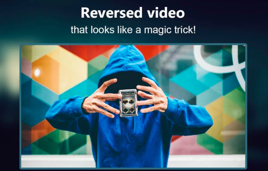 best video recorder app for android