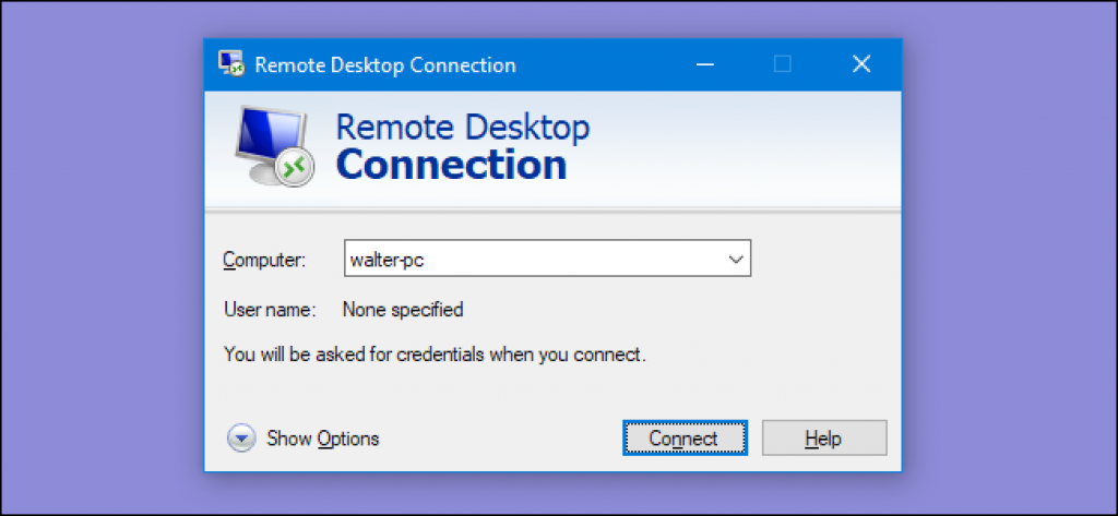 best free remote access software
