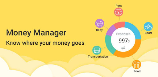best budgeting apps android