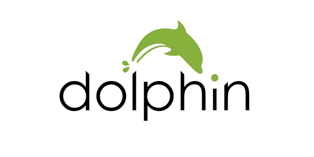 Dolphin – Best Web Browser