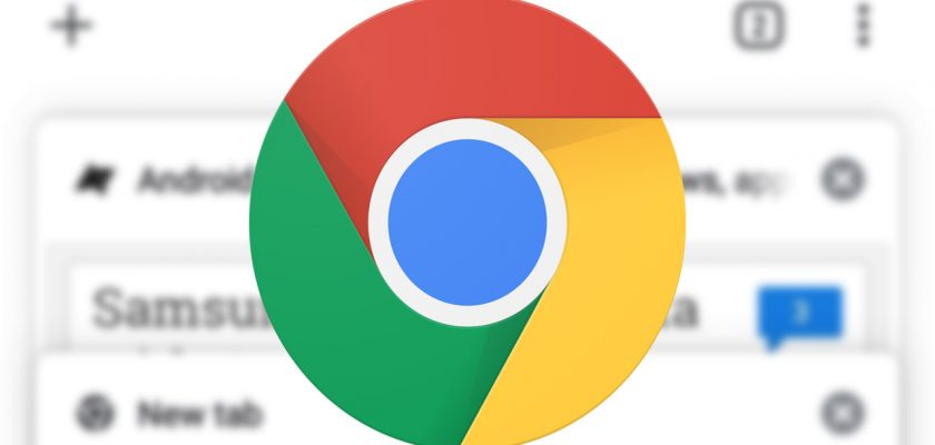 Integrate Google Lens into the Chrome Browser
