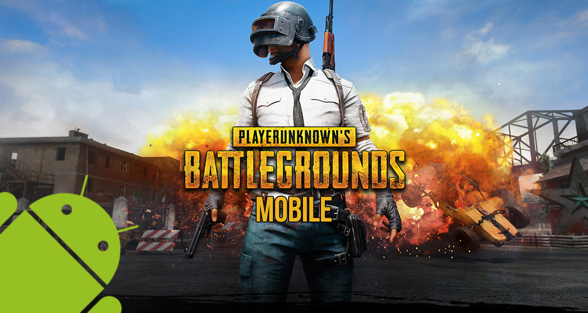 android games with best graphics