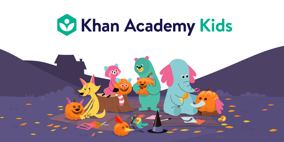 Learning and Fun: Khan Academy