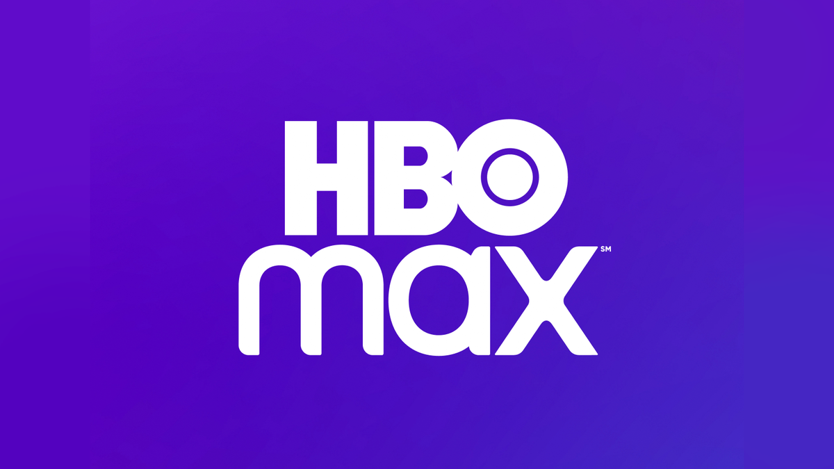 Install HBO Max On An Amazon Fire