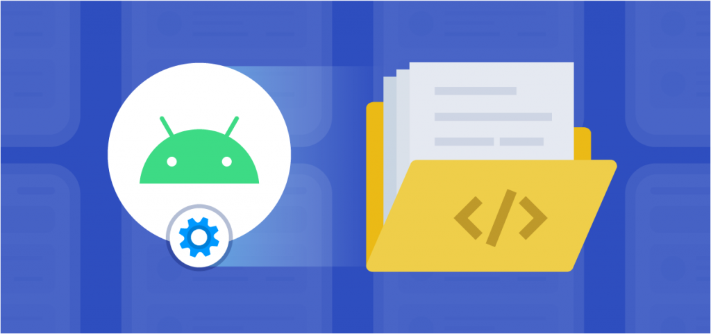 Best Android Libraries