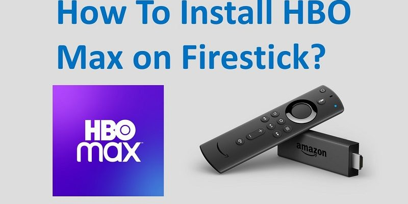 how to download hbo go on firestick
