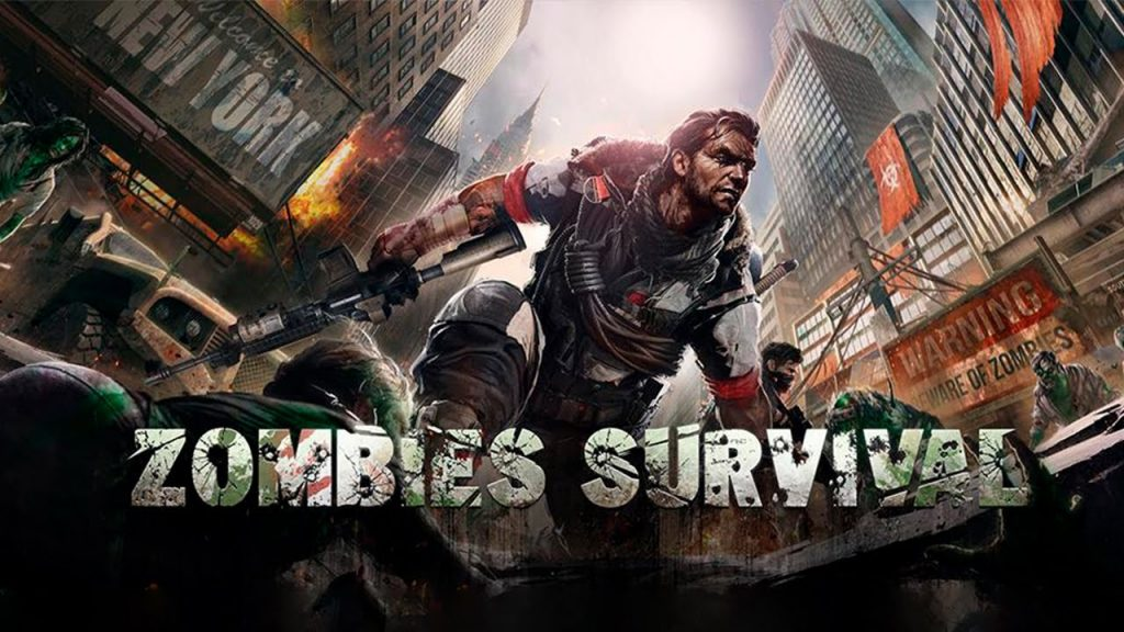 action and adventure game