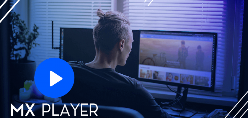 mx-player-pc