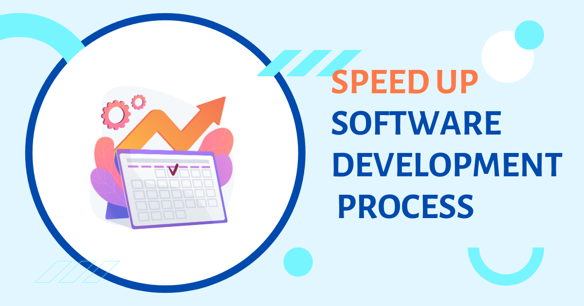 Increase Productivity In Software Development
